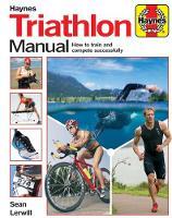Lerwill, Sean - Triathlon Manual - 9781785211195 - V9781785211195