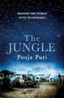 Pooja Puri - The Jungle - 9781785300882 - V9781785300882