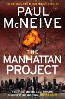 Paul McNeive - The Manhattan Project - 9781785301926 - V9781785301926
