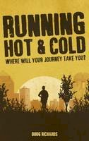 Doug Richards - Running Hot & Cold - 9781785311291 - V9781785311291