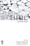 - Time and the Field - 9781785330872 - V9781785330872