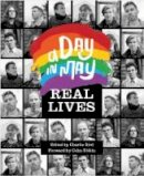 Charlie Bird - A Day in May: Real Lives, True Stories - 9781785370762 - 9781785370762