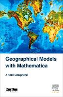 Dauphine, Andre - Geographical Models with Mathematica - 9781785482250 - V9781785482250