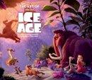 Bennett, Tara - The Art of Ice Age - 9781785651069 - V9781785651069