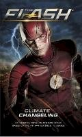 Titan Books - The Flash: Climate Changeling - 9781785651434 - 9781785651434