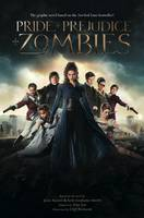 Seth Grahame Smith, Jane Austen, Tony Lee, Cliff Richards - Price and Prejudice and Zombies (Movie Tie-in Edition) - 9781785652943 - V9781785652943