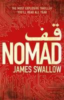Swallow, James - Nomad - 9781785761836 - V9781785761836