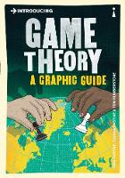Pastine, Ivan, Pastine, Tuvana - Introducing Game Theory: A Graphic Guide - 9781785780820 - V9781785780820