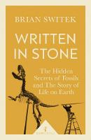 Switek, Brian - Written in Stone - 9781785782015 - V9781785782015