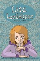 Hoopmann, Kathy - Lisa and the Lacemaker - The Graphic Novel (Asperger Adventures) - 9781785920288 - V9781785920288