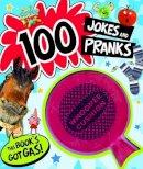 - Prank Star 100 Jokes and Pranks - 9781785989698 - V9781785989698