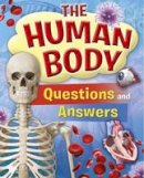 Canavan, Thomas - Human Body Questions and Answers - 9781785993909 - V9781785993909
