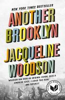 Woodson, Jacqueline - Another Brooklyn - 9781786072375 - V9781786072375