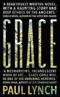 Lynch, Paul - Grace - 9781786073051 - V9781786073051