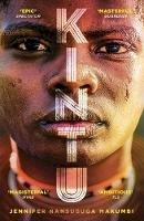 Makumbi, Jennifer Nansubuga - Kintu - 9781786074430 - 9781786074430