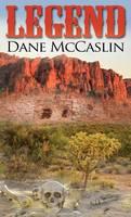 McCaslin, Dane - Legend - 9781786150868 - V9781786150868