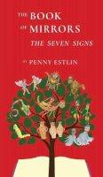 Penny Estlin - The Book of Mirrors - 9781786290014 - V9781786290014