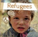 Brundle, Harriet - Refugees (World Issues) - 9781786370242 - V9781786370242