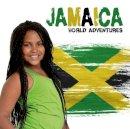 Cavell-Clarke, Steffi - Jamaica (World Adventures) - 9781786370334 - V9781786370334