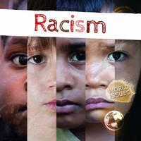 Brundle, Harriet - Racism (World Issues) - 9781786370358 - V9781786370358
