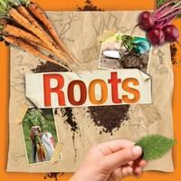 Cavell-Clarke, Steffi - Roots - 9781786371492 - V9781786371492