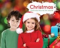 Jones, Grace - Christmas (Festivals Around the World) - 9781786371669 - V9781786371669