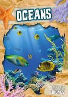 Clark, Mike - Oceans (Habitats & Biomes) - 9781786371676 - V9781786371676