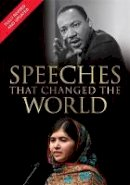 Quercus - Speeches that Changed the World - 9781786481375 - 9781786481375