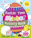 - The Easter Egg Hunt - 9781786703507 - V9781786703507
