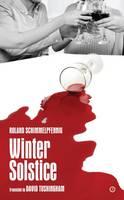Schimmelpfennig, Roland - Winter Solstice - 9781786820563 - V9781786820563
