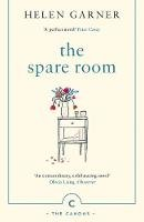 - The Spare Room (Canons) - 9781786896087 - 9781786896087