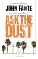 Fante, John - Ask The Dust - 9781786896209 - 9781786896209