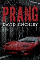 David Finchley - Prang - 9781786936370 - V9781786936370
