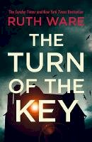 Ware, Ruth - The Turn of the Key - 9781787300446 - V9781787300446