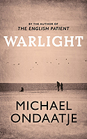 Ondaatje, Michael - Warlight - 9781787330726 - V9781787330726