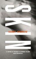 Andrew, Kerry - Skin - 9781787331648 - 9781787331648