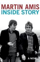 Amis, Martin - Inside Story - 9781787332768 - 9781787332768