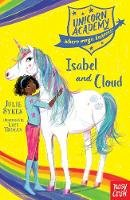Julie Sykes - Unicorn Academy: Isabel and Cloud (Unicorn Academy: Where Magic Happens) - 9781788001649 - 9781788001649