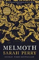 Perry, Sarah - Melmoth: Sunday Times Bestseller - 9781788160674 - 9781788160674