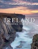 Carsten Krieger - Ireland: Discover Its Beauty - 9781788490979 - 9781788490979