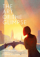 Sinead Gleeson - The Art of the Glimpse - 9781788548809 - 9781788548809