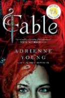 Adrienne Young - Fable - 9781789094558 - 9781789094558