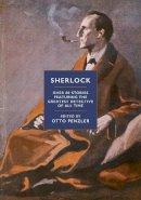 Otto Penzler - Sherlock - 9781800240285 - 9781800240285