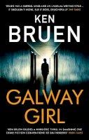 - Galway Girl - 9781838933074 - 9781838933074