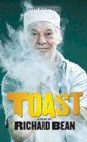 Bean, Richard - Toast - 9781840021042 - V9781840021042