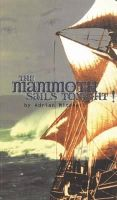 Mitchell, Adrian - Mammoth Sails Tonight! (Oberon Books) - 9781840021349 - V9781840021349