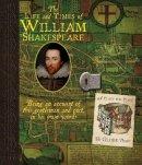 Ari Berk, Kristen McDermott - The Life and Times of William Shakespeare - 9781840111583 - V9781840111583