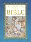 Pirotta, Saviour; Gilbert, Anne Yvonne; Andrew, Ian - Children's Stories from the Bible - 9781840113792 - V9781840113792