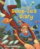 Bartram, Simon - Dougal's Deep-sea Diary - 9781840115093 - V9781840115093