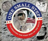 Stone, Jerry - One Small Step - 9781840119886 - V9781840119886